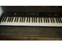 Kawai K1 Digital Synthesizer