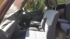 Rav 4x4 for sale