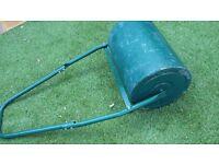 Garden Roller for Sale