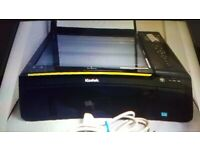 Cheap Kodak Printer scanner copier. Collect today cheap