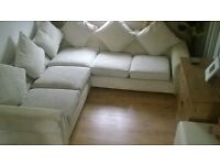 beautiful corner sofa delivery available