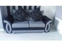 Sofa!! grab a bargin
