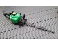 Gardenline Petrol Hedge Cutters