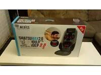 Brand new Homemedics Shiatsu Max 2.0