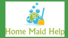 Experienced healthcare assistant, personal, domestic, companionship & activities.