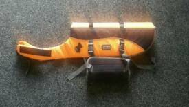 Outward hound life jacket for dogs xl