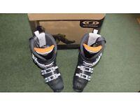 Salomon Performa 7.0 Ladies Ski Boots