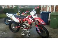 Gas Gas cc300