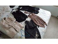 Huge bundle - clothes size 12
