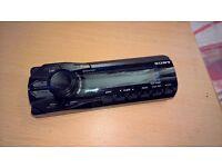 Car Radio Sony DSX-A60BT