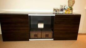 Contemporary Living Room Furniture - Sideboard and TV Unit
