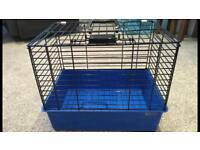 Cat / Pet Carrier Cage