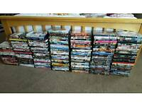 CHEAP dvds for sale.