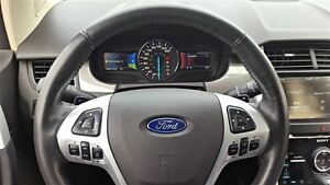 2013 Ford Edge Sport AWD | Finance from 1.9% | One Owner Kitchener / Waterloo Kitchener Area image 12