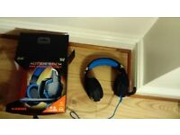PC Gaming Headset-Kotion each G2100