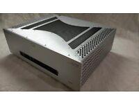Cambridge Audio Azur 851W - Flagship power amplifier