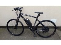 giant roam e bike electric 29er hybrid mountain bike road bike