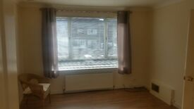 One bedroom flat for rent in Cowdenbeath