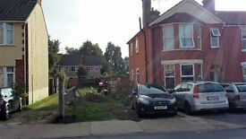 Small single room to let in shared house IP4 near Ipswich hospital. All bills inc. £280