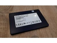 "MICRON 480GB 2.5"" 7mm SSD Solid State Drive SATA 6Gb/s, 3 Years Warranty"