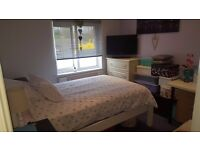 Single room in newly refurbish house -available from 8th April !