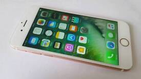 iPhone 6 S 6s Huge 64GB!!! EE Virgin T-Mobile DELIVERY AVAILABLE