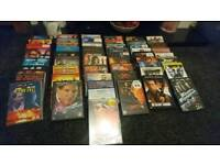 DVD job lot 50 DVDs