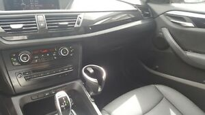 2012 BMW X1 NO TAX SALE-1 WEEK ONLY-28i-AWD-NAVIGATION-PREMIUM Windsor Region Ontario image 11