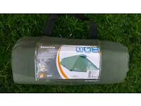 x2 Camping Tents for sale