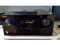 Pioneer SC-LX72 7.1,Home cinema receiver