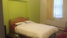 2 bedroom flat with cancel tax
