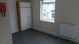 Newly refurnished Double self contained Room