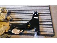 Vauxhall Astra MK4 Front suspension lower wishbone arms ball joints and bushes