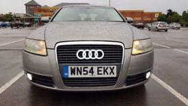 Audi A6 Saloon 2.0 TDI