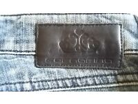 Fornarina Jeans made in Italy