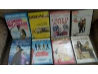 Comedy dvds 5