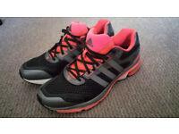 Adidas supernova glide - Size 10