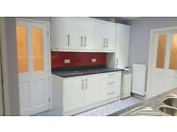 Used Kitchen, great condition