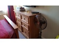 house hold furniture for sale