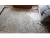 Traditional Laura Ashley Large rug