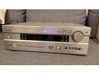 ***£40 ONO - Yamaha 5.1 A/V Receiver - Home Cinema Amplifier - RX-V630RDS - £40 ONO***