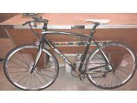 Scott Speedster S20 FB Gents Road Bike