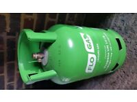 Flo Gas 11kg very good condition