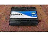 Ring 300w power inverter