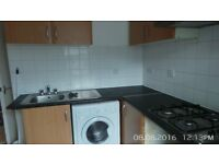 *DSS WELCOME* Fantastic 2 Bedroom Flat with Separate Living Room in Whitechapel