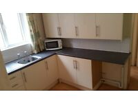3 bedroom flat in Freeman Street (NO DEPOSIT, NO CREDIT CHECK, DSS OK, PETS OK, SMOKERS OK), GRIMSBY