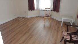 02085209393 to view STUNNING 2 Bed Maisonette located 2 mins to Blackhorse Road Tube. E17 6JQ