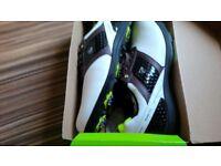 golf shoes size 11 BNB