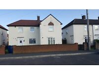 Frenchmans Way, South Shields. Immaculate. No Bond*. DSS Welcome. LOW MOVE IN COST.