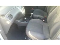 FORD FOCUS 2004 QUICK SALE